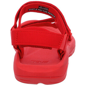 Teva Hurricane XLT2 Sandals Women red